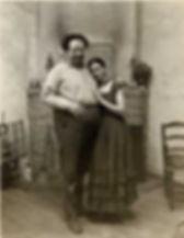 Frida, Diego, Rivera, Khalo, Méjico, pintura