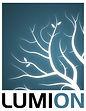 Lumion_logo.jpeg