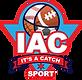 17_IAC_Sport_HERO.png