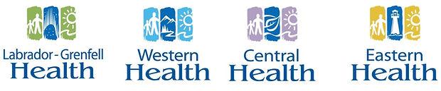 four logos Shared Services.jpg