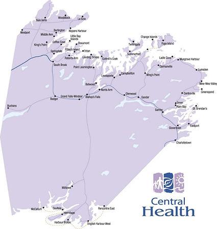 Central Health Map purple.jpg