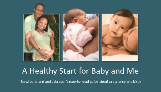 Healthy Start Business Card Draft Feb13.