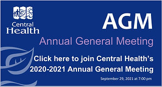 AGM Invitation Homepage button 20-21.jpg