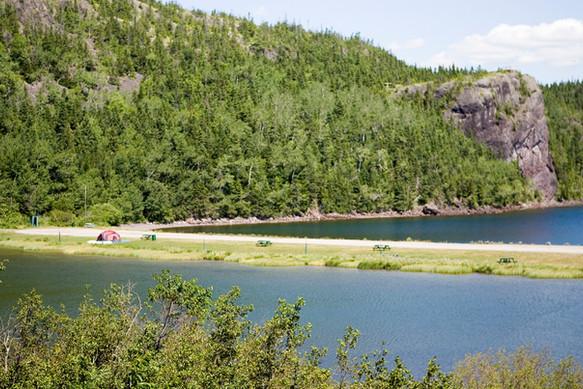 Goodyear Cove, Baie Verte (657).jpg
