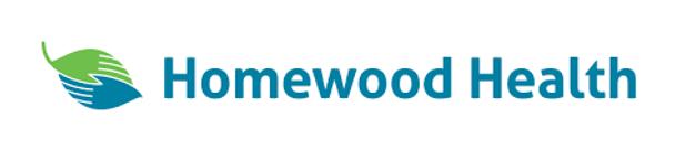 Homewood Health Logo.png