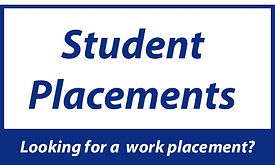 Student placement button.png.jpg