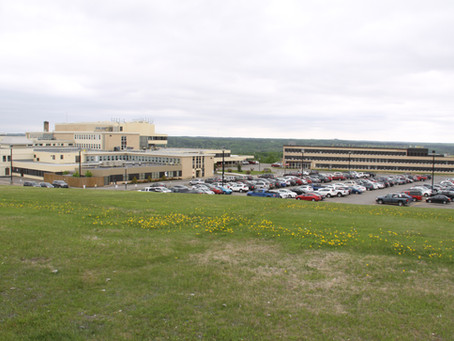 Central Health's Board of Trustees to host first open Board meeting