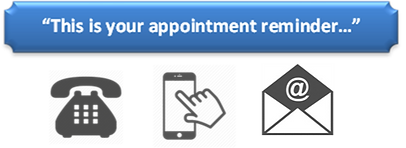 Appointment reminder graphic.png