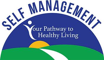 Health Coach logo.png