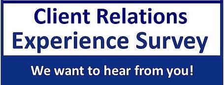 Client Relations Survey button.jpg