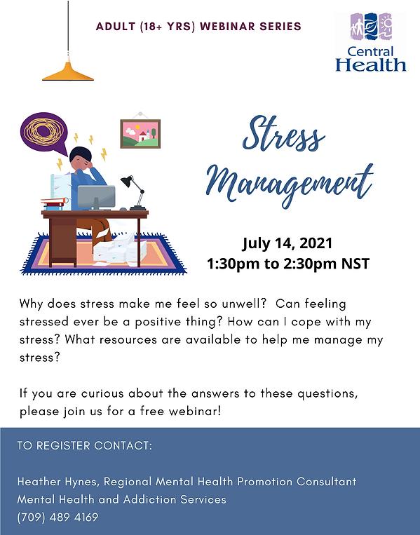 Stress Management - July 14, 2021.png