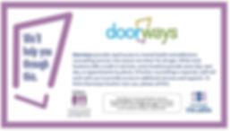Doorways graphic.jpg