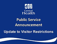 Update to visitor restrictions.jpg