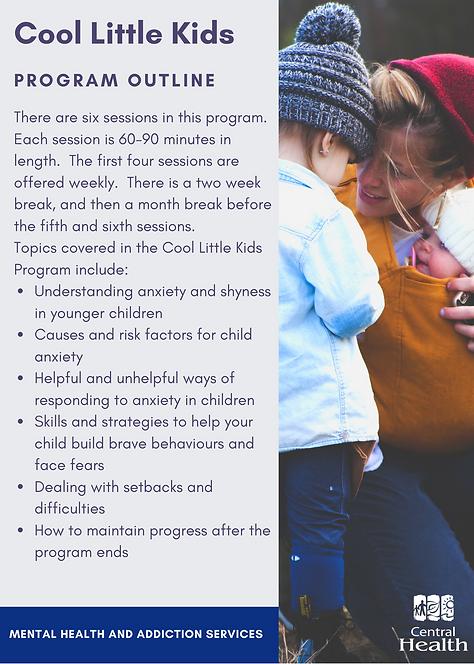 Cool little Kids April 21 page 2.png