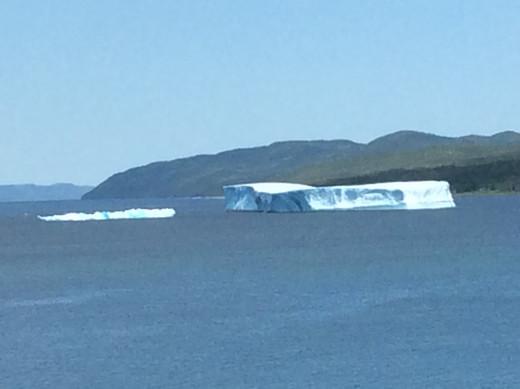 Iceberg in King's Point.jpg