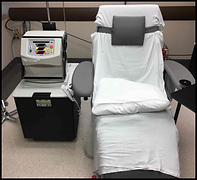 home dialysis with chair.png