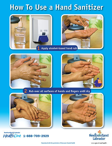 how_to_sanitize_hands_2009.jpg