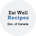 WB-Eat-Well-Recipes.jpg