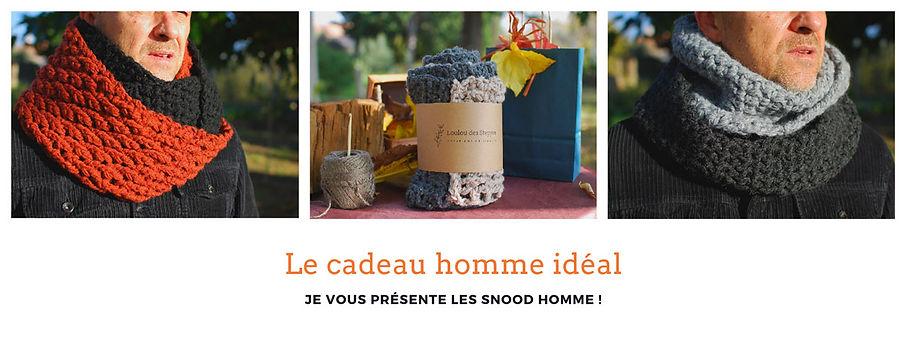 banniere-slider-snood-homme-cadeau-ideal