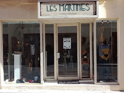 devanture-boutique-les-martines-clermont