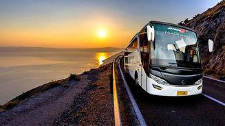 avtobus-tur-more.jpg