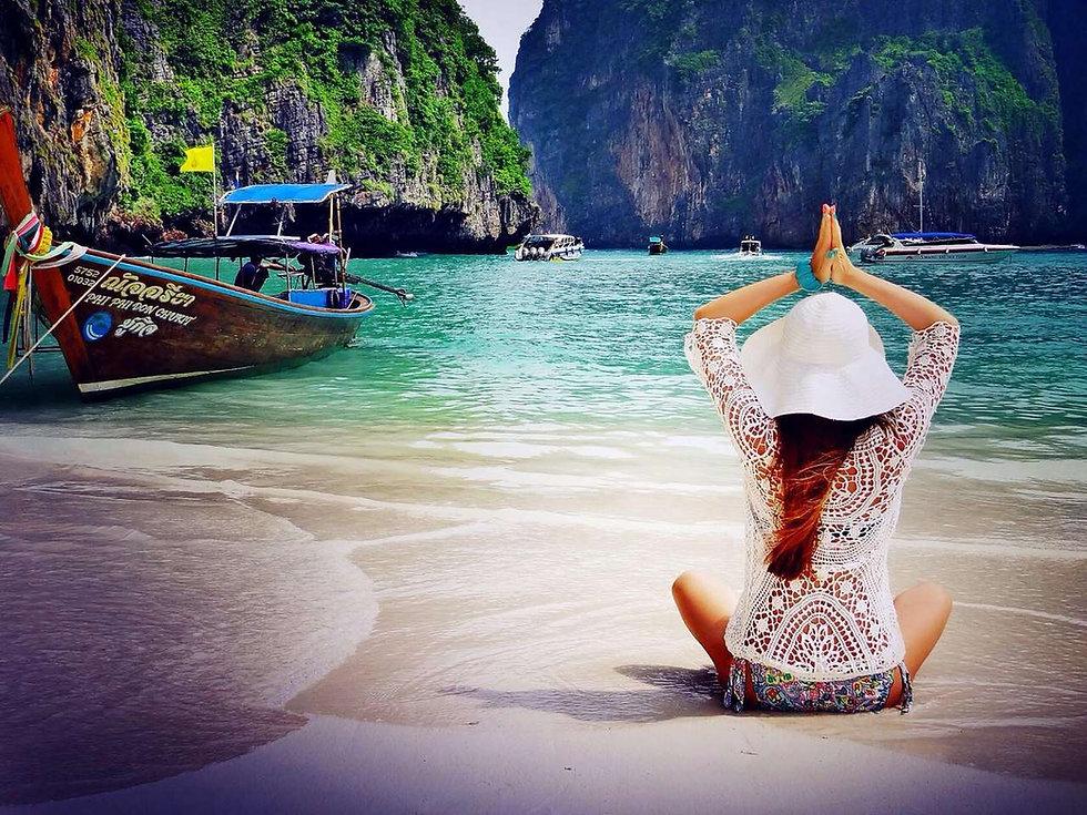 tury-phuket.jpg