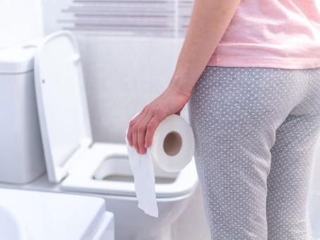 3大夜尿食療湯水推介|中醫提醒有夜尿不要進食這些食物:它們十分利尿!