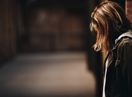 疫情使你焦慮?心理學家拆解4大成因 助你調整情緒