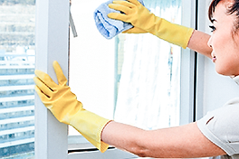 rcm-cleaning-windows.png