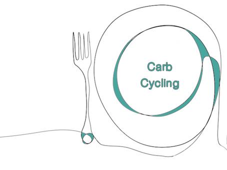 營養師分享碳循環飲食3大功效 1個月減4kg 全靠這7天碳水循環飲食餐單!
