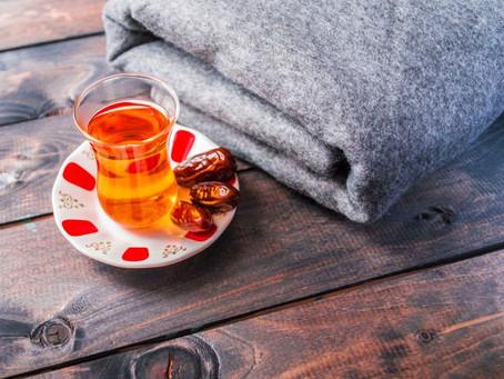 3款紅棗茶簡易做法|加入枸杞 牛蒡有美白明目、養肝護腎等養生功效