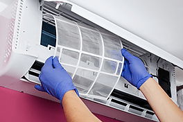 rcm-cleaning-aircon.png