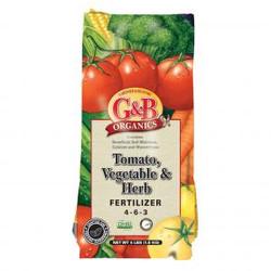 Vegetable Fertilizer