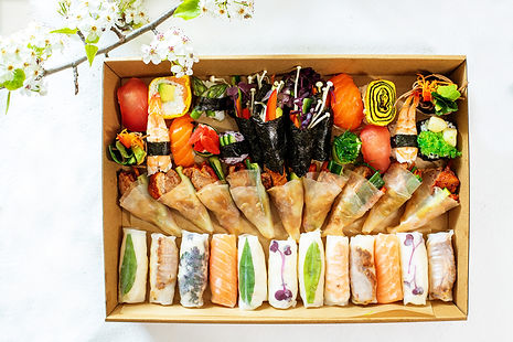 mixed-medium-platter_(2) (1).jpg