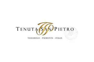 Tenuta-San-Pietro-LOGO.jpg