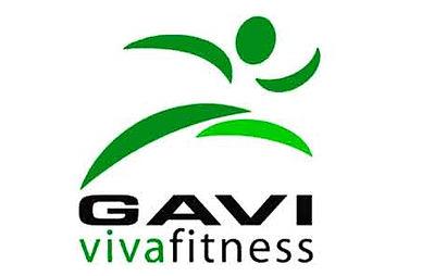 Viva-Fitness-Gavi.jpg