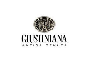La-Giustiniana-LOGO.jpg