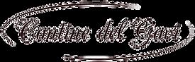 Logo-Cantine-del-Gavi.png