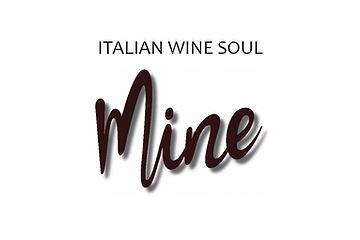 Mine-ITALIAN-WINE-SOUL.jpg
