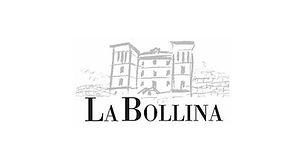 La-Bollina Gavi