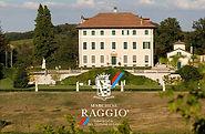 Marchese-Raggio-Gavi.jpg