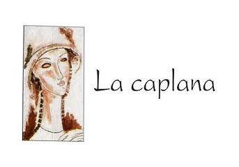 La-Caplana-LOGO.jpg