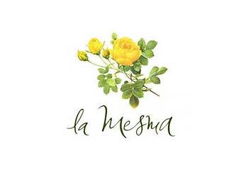 La-Mesma-LOGO.jpg