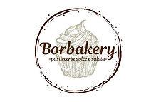 Borbakery-le-tradizioni-della-Val-Borber