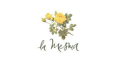 La-Mesma.jpg