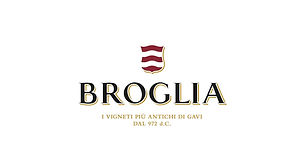 Broglia-Vini.jpg