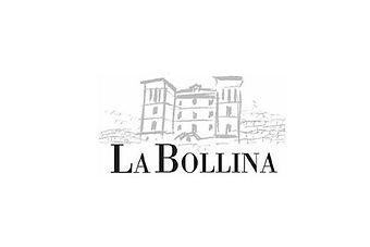 La-bollina-Gavi-1.jpg