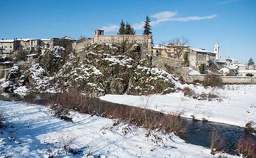 Castello-di-Carrosio.jpg