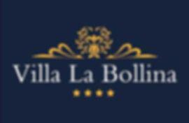 Villa-la-Bollina-Serravalle-Scrivia.jpg
