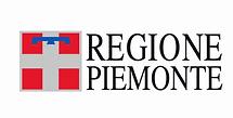 regione-piemonte.png